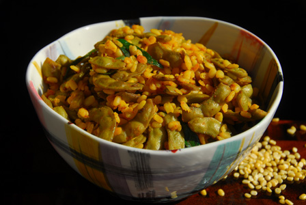 beans_moong_dal