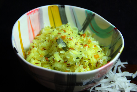 grated_radish_curry