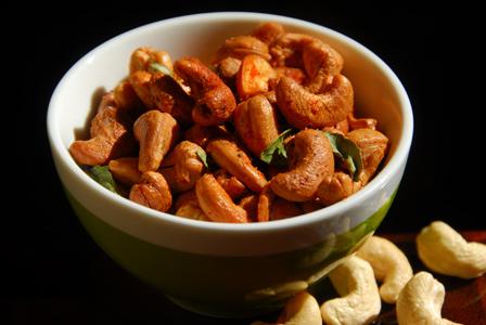 roasted_cashews